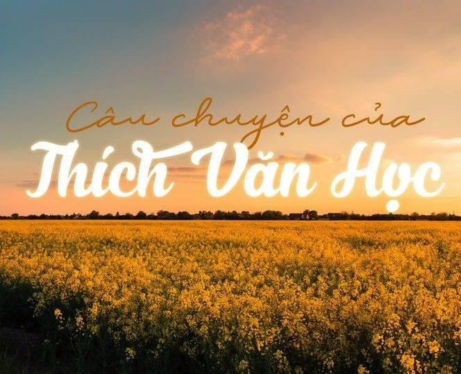 TVH-story
